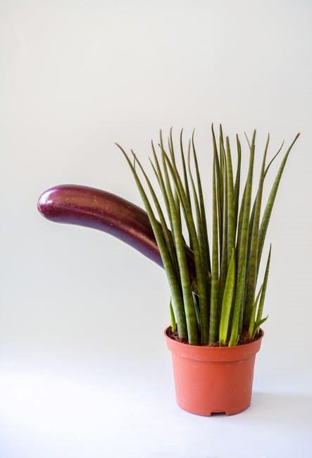 Apakah Suntik Hormon Adalah Cara Memperbesar Penis yang Efektif